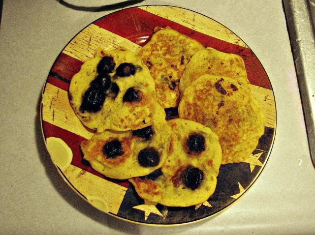 pancakes-edited-1