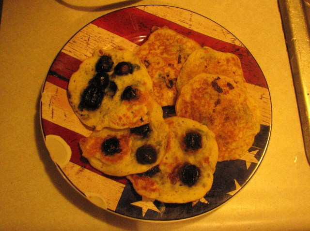 pancakes-unedited