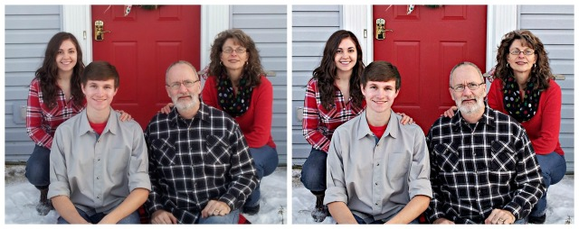 photo-editing-before-after-family