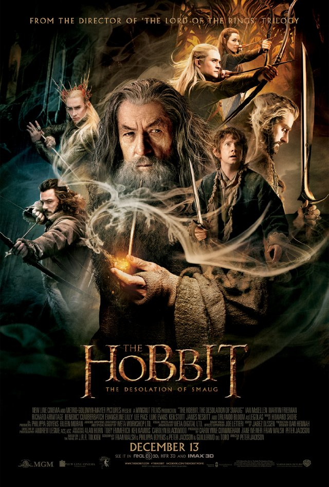 thurs-thoughts-hobbit-2