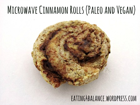 xmas-allergy-recipe-cinnamonroll-3-text
