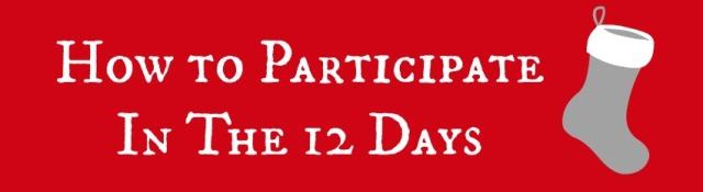 xmas-participate-3