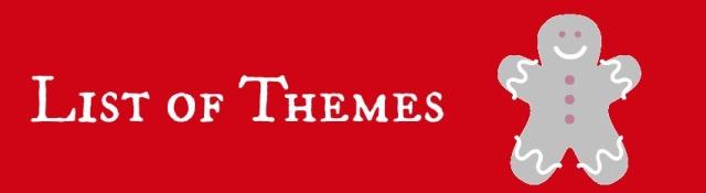 xmas-themes-3