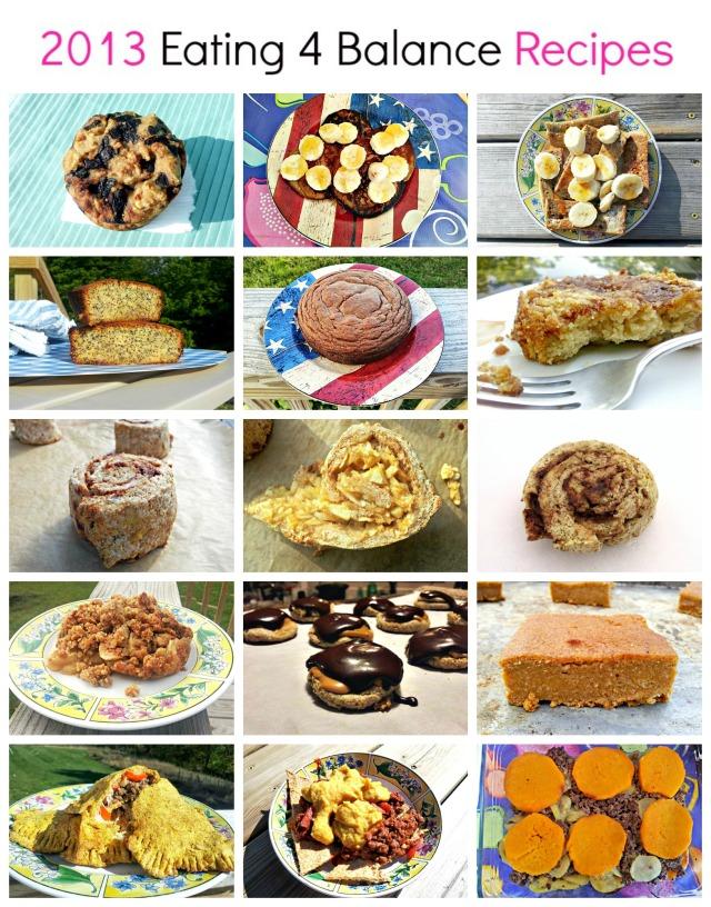 2013-eating4balance-collage