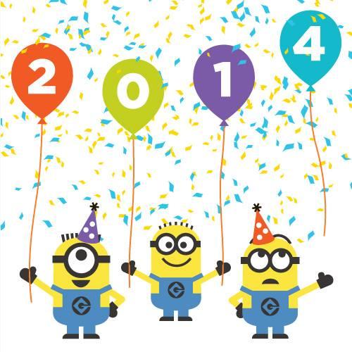 2014-minions