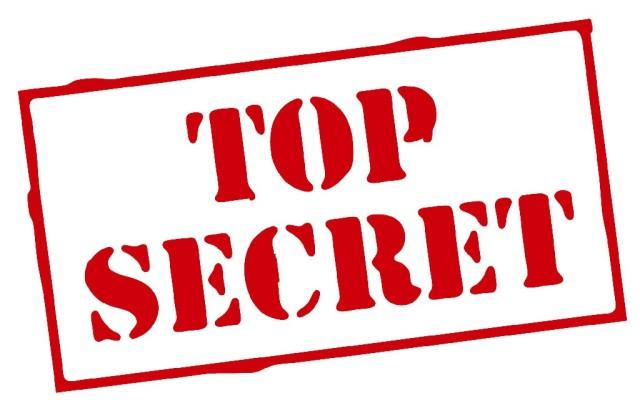 fff-3-secret