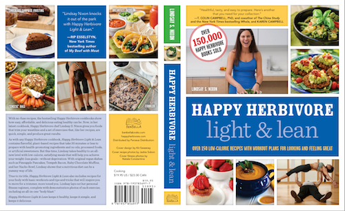 hhll-cookbook-full