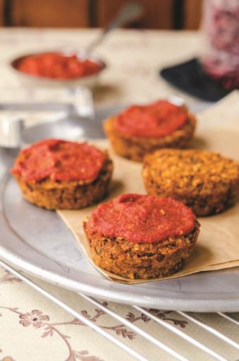 hhll-meatloaf-bites