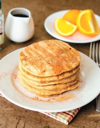hhll-pumpkin-pancakes