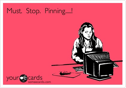 pin-it-party-ecard-2