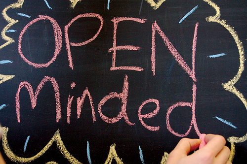 review-openminded