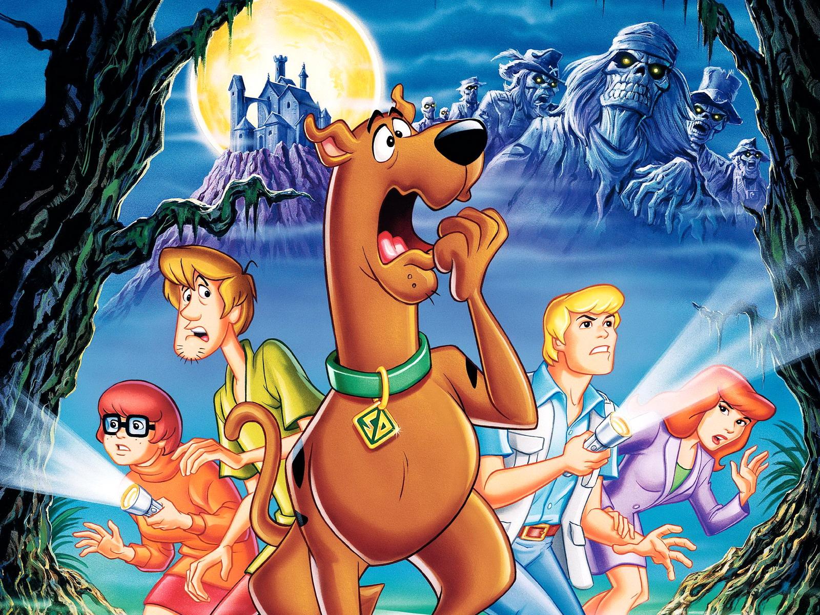 Scooby doo eating 4 balance scooby doo voltagebd Images