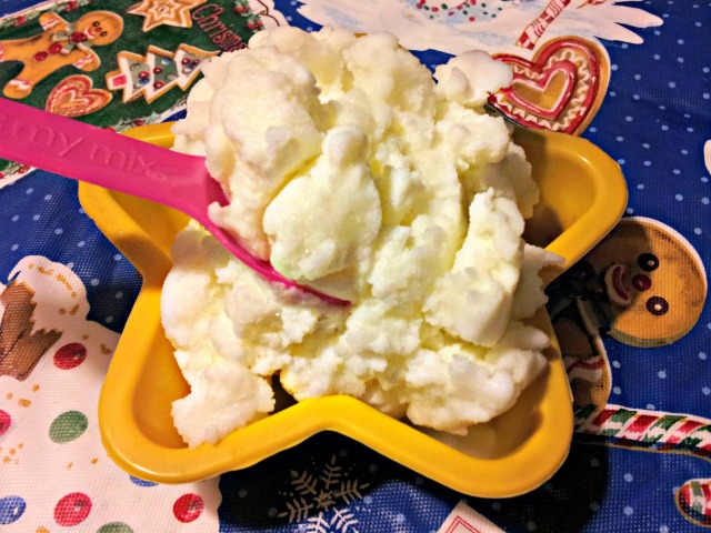 wiaw-goatmilk-icecream