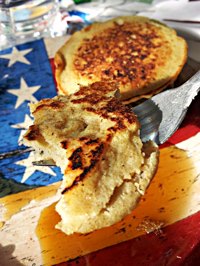 wiaw-pancake-bite