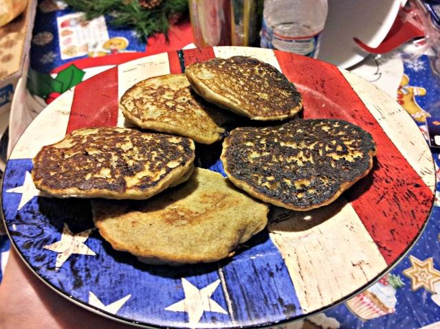 wiaw-pancakes-2