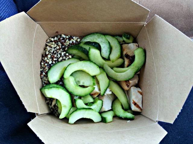 wiaw-wf-saladbar