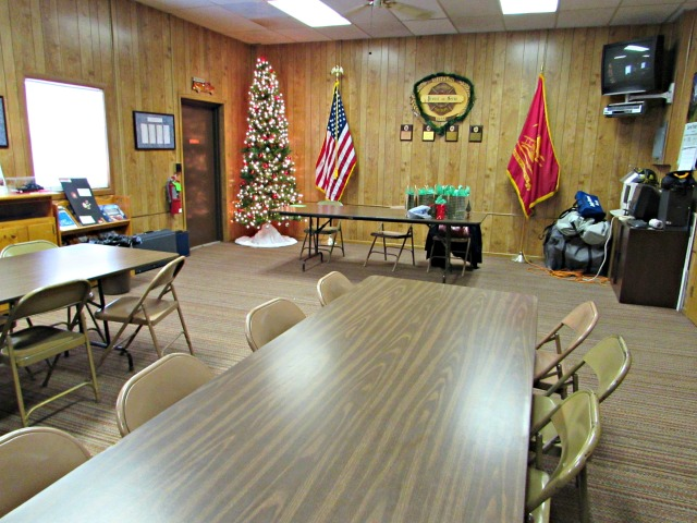wiaw-xmas-firestation