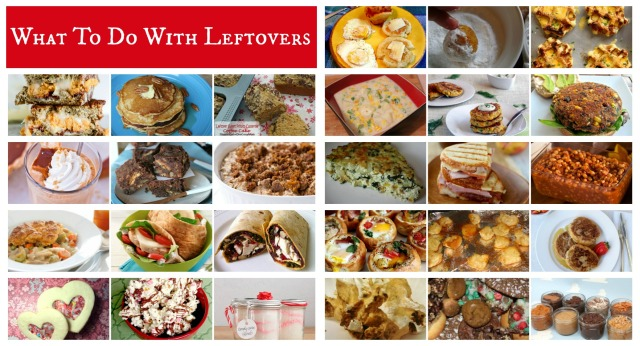 wiaw-xmas-leftovers-collage